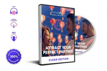 attract your partner