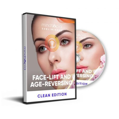 face lift and age reversing