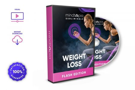 weight lost package