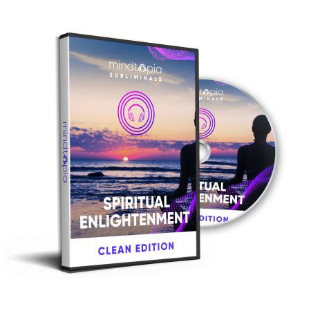 Spiritual Enligtenment Clean Edition no Icons