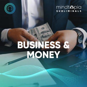 Business & Money
